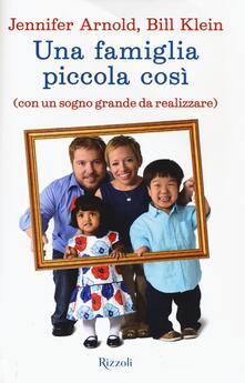 Una famiglia piccola così (con un sogno grande da realizzare).pdf