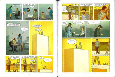 Libro La tecnica del perineo Florent Ruppert , Jérôme Mulot 2