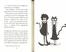 Libro Aznif e la strega maldestra Andrea Molesini 3