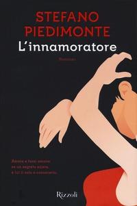 L' L' innamoratore - Piedimonte Stefano - wuz.it
