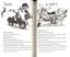 Libro Hamish e i Fermamondo Danny Wallace 4