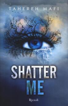 Shatter me.pdf