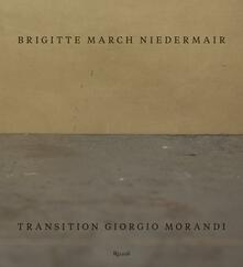 Transition Giorgio Morandi. Ediz. inglese.pdf