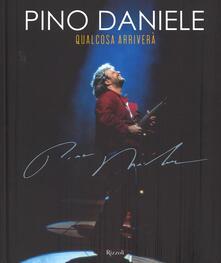Pino Daniele. Qualcosa arriverà.pdf