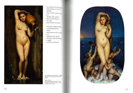 Foto Cover di Il gioco della pittura. Storie, intrecci, invenzioni, Libro di Philippe Daverio, edito da Rizzoli 3
