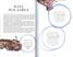 Libro Cerco sapori in piazza Grande. 70 ingredienti per 70 ricette, alla scoperta del gusto nella cucina di uno chef Bruno Barbieri 2