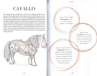 Libro Cerco sapori in piazza Grande. 70 ingredienti per 70 ricette, alla scoperta del gusto nella cucina di uno chef Bruno Barbieri 4
