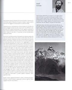Libro Montagne. La quarta dimensione. 13 cime leggendarie svelate dallo spazio e dai più grandi alpinisti Stefan Dech , Reinhold Messner , Nils Sparwasser 1