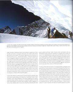 Libro Montagne. La quarta dimensione. 13 cime leggendarie svelate dallo spazio e dai più grandi alpinisti Stefan Dech , Reinhold Messner , Nils Sparwasser 3