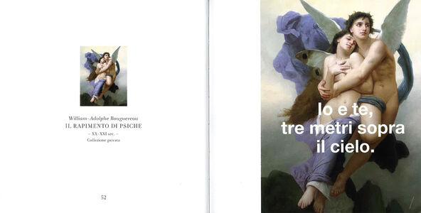Libro Ciaone. Se i quadri potessero, comprerebbero questo libro Stefano Guerrera 2