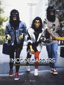 The moodboarders. Stories of odd design-Storie disobbedienti dal mondo del design.pdf
