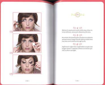 Foto Cover di Beauty care. La cura della pelle e i cosmetici fai-da-te, Libro di Clio Zammatteo, edito da BUR Biblioteca Univ. Rizzoli 4