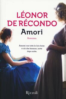 Amori.pdf