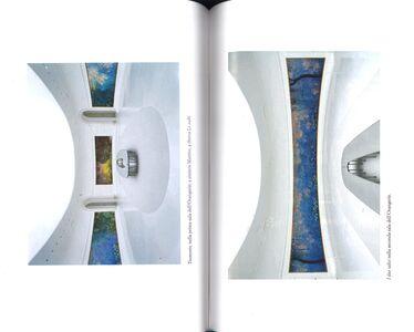 Libro Il mistero delle ninfee. Monet e la rivoluzione della pittura moderna Ross King 3