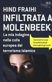 Infiltrata a Molenbeek