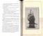 Libro Hollow City. Il secondo libro di Miss Peregrine. La casa dei ragazzi speciali Ransom Riggs 1
