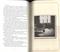 Libro Hollow City. Il secondo libro di Miss Peregrine. La casa dei ragazzi speciali Ransom Riggs 2