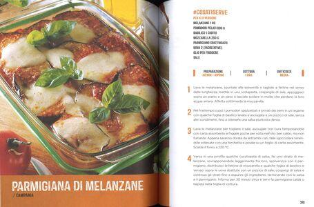 Libro Le ricette di Unti e Bisunti raccontate da chef Rubio  Chef Rubio 4