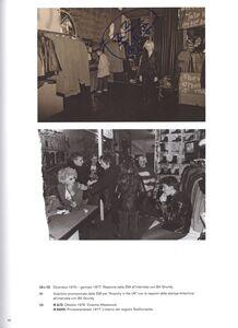 Libro God save Sex Pistols  1
