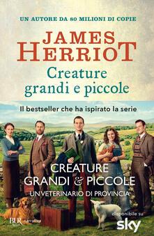 Grandtoureventi.it Creature Image