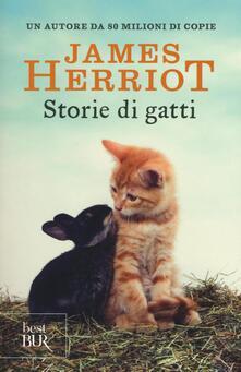Amatigota.it Storie di gatti Image