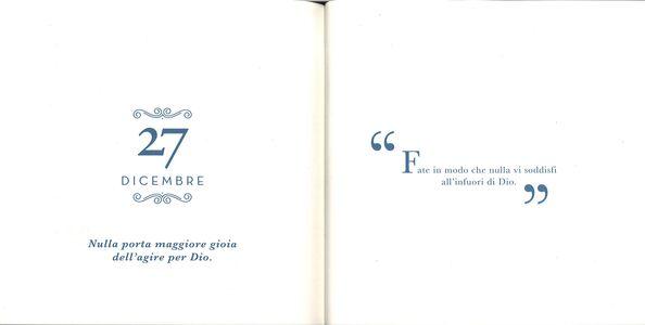 Libro Preghiere per un anno. 365 meditazioni su fede, speranza e carità Teresa di Calcutta (santa) 4