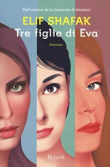 Tre figlie di Eva.pdf