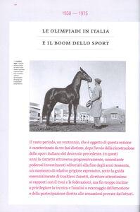 Libro Le prime pagine de «La Gazzetta dello Sport». Le emozioni, i protagonisti, le sfide dalla nascita alla XXX Olimpiade  2