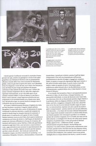 Libro Le prime pagine de «La Gazzetta dello Sport». Le emozioni, i protagonisti, le sfide dalla nascita alla XXX Olimpiade  4