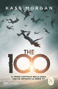 100 (THE)