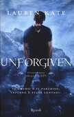 Libro Unforgiven. Fallen Lauren Kate