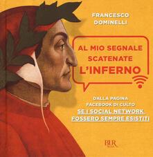 Museomemoriaeaccoglienza.it Al mio segnale scatenate l'inferno  Image