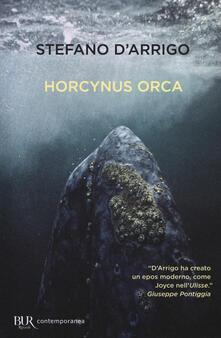 Fondazionesergioperlamusica.it Horcynus Orca Image