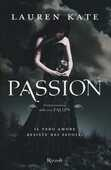 Libro Passion. Fallen Lauren Kate
