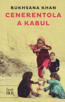 Cenerentola a Kabul.pdf