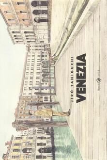 Filmarelalterita.it Venezia Image