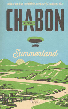 Summerland.pdf