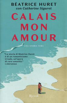 Squillogame.it Calais mon amour Image