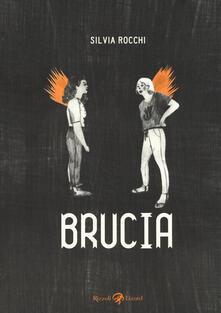 Aboutschuster.de Brucia Image