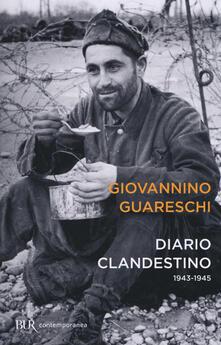 Diario clandestino (1943-1945).pdf