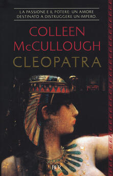 Voluntariadobaleares2014.es Cleopatra Image