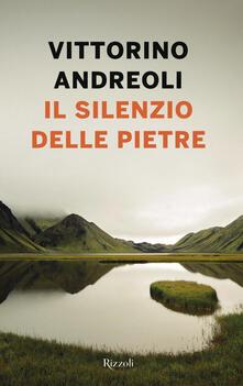 Il silenzio delle pietre.pdf