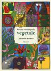 Strana enciclopedia vegetale. Ediz. a colori