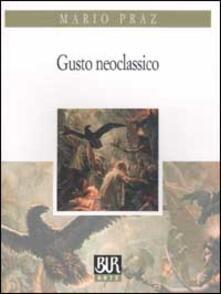 Gusto neoclassico.pdf