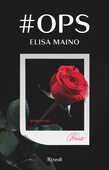 Libro #Ops Elisa Maino