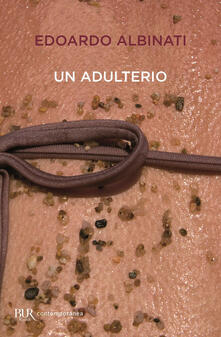 Un adulterio.pdf