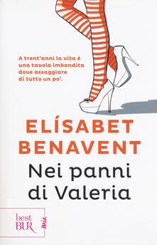 Nei panni di Valeria. Fatti innamorare!.pdf