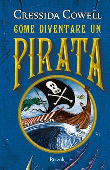 Ristorantezintonio.it Come diventare un pirata Image