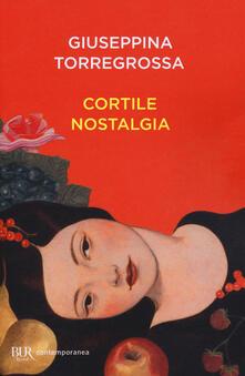 Cortile nostalgia.pdf