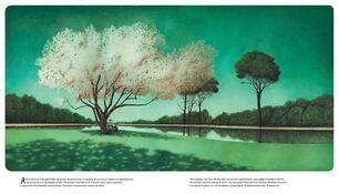 Il Libro Delle Ore Felici Di Jacominus Gainsborough Ediz A Colori